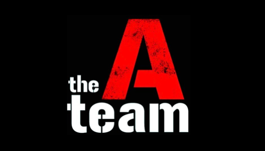 "Building an Effective and Creative ""A-Team"" (Part 3)"
